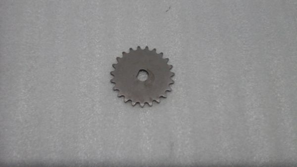 RPM-15133-GY6A-9000
