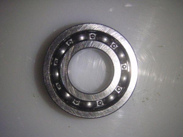 005 - Kugellager 6002 für MOTOR RETRO125 Roller Znen Fosti