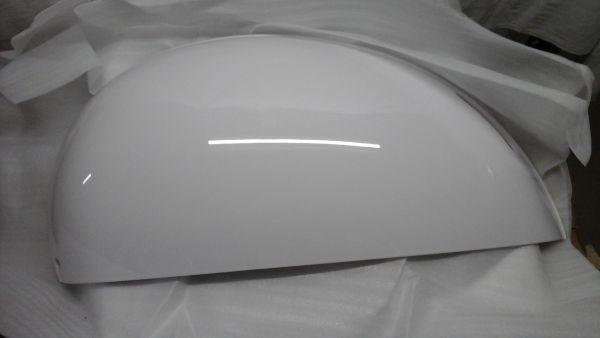 RPM-83600-AAA5-9000_WHITE