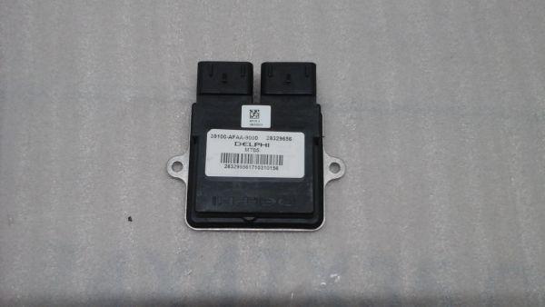 RPM-39100-AFAA-9000