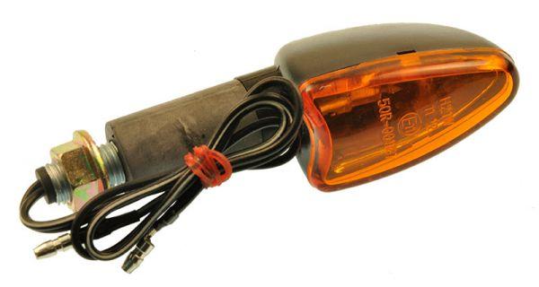 06 Blinker links Heck/Front für XMOTO XB33-50L