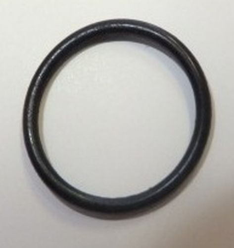 006 - O-Ring für MOTOR RETRO125 Roller Znen Fosti