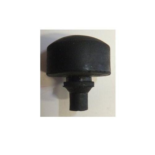 004 - Gummilager für Aufhängung für RETRO125 Roller Znen Fosti