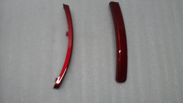 RPM-6440C-AAA5-9000_RED