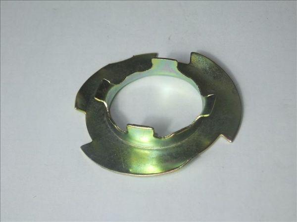 007 -Verschluss für Tanksensor für Kraftstofftank für RETRO125 Roller Znen Fosti