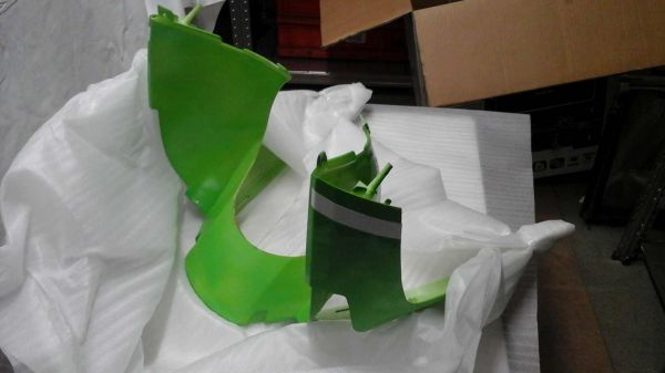 RPM-64302-ZNW-9000_green
