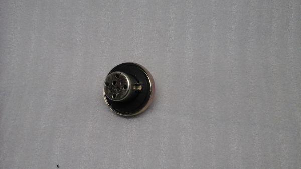 RPM-17620-F8-A000