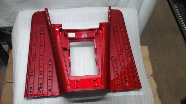 RPM-64310-AAA5-9000_red