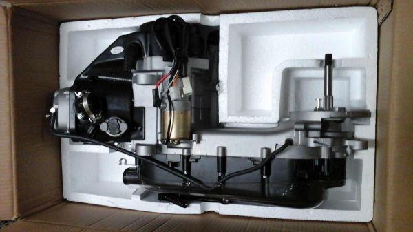 RPM-10000-GY6A-9000-CC-2