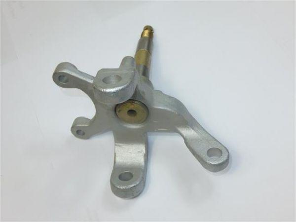 027 - Radnabe vorne links für Shineray XY250STXE, XY250STIXE Quad