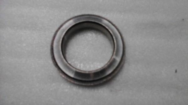 RPM-50302-FA-9000
