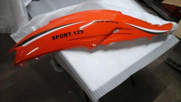 RPM-83500-ZNW-9000_orange