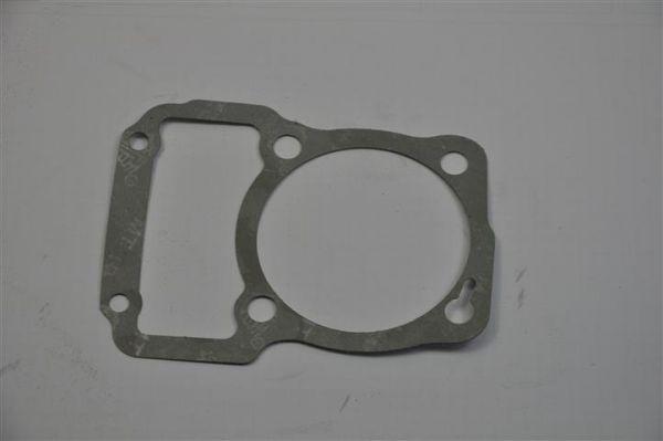 011 - Zylinderblockdichtung für Shineray XY250STXE Quad