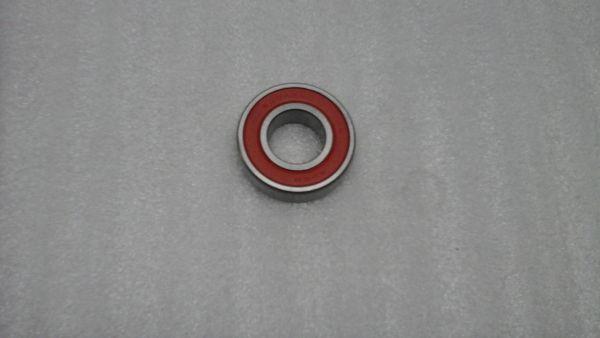 RPM-96100-60040-01