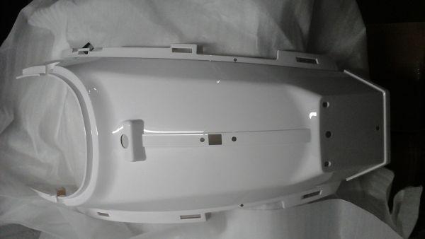 RPM-83710-AAA5-9000_WHITE