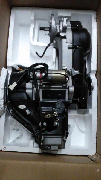 RPM-10000-GY6A-9000-DD-2